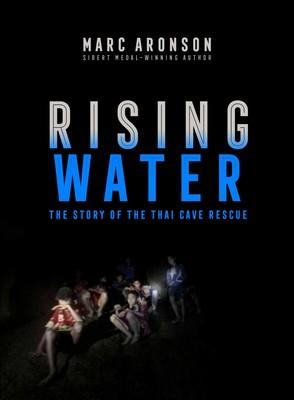 rising water 9781534444133_lg