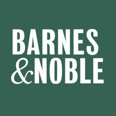 Marc Aronson Books at Barnes & Noble