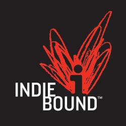 Marc Aronson Books on Indie Bound