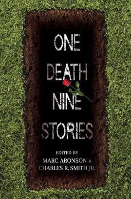 One Death - Nine Stories